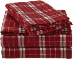 navy flannel sheets navy flannel sheets from bed bath beyond