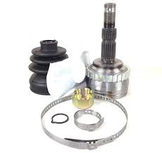 vauxhall corsa cv joint all models brand new 96 u003e08 ebay