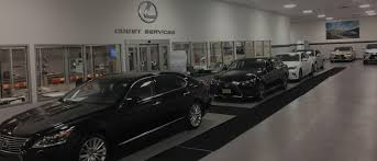 lexus extended warranty terms and conditions lexus of bridgewater is a bridgewater lexus dealer and a new car