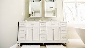 Vanity For Bathroom Sink Bathroom Sink Vanity And Cabinet Options Angie U0027s List