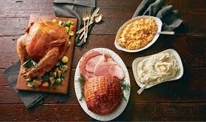 thanksgiving page 2 schnucks