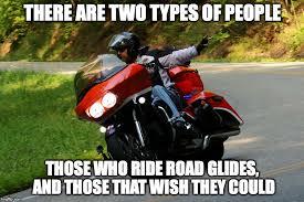 Biker Meme - biker memes imgflip