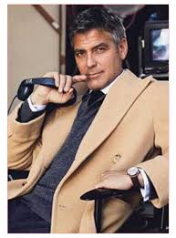 haircut styles for men 2013 and george clooney hair u2013 all in men