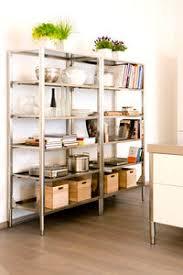 meuble etagere cuisine