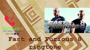 fast and furious 8 mp3 ringtone fast and furious 8 ringtone 2017 download link description