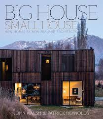 Contemporary Home Design 28 Contemporary Home Design Books Contemporary House Design