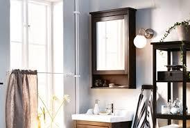 Bathroom Medicine Cabinets Ikea Ikea Bathroom Cabinet Mirror B American