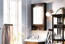 Ikea Bathroom Medicine Cabinet - ikea bathroom cabinet mirror b american