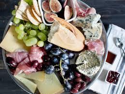 pretty epic cheese plate ideas hgtv u0027s decorating u0026 design blog