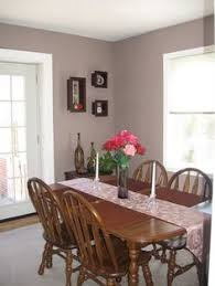 behr red red wine dining room pinterest red wines paint