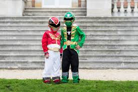 red power ranger costume for toddlers go go power rangers dino charge series bandai keep up with