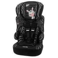 siege auto enfant leclerc siege auto et réhausseur bébé de 9 à 36 kg fabrication