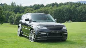 land rover black 2015 2015 mansory range rover sport black front hd wallpaper 12