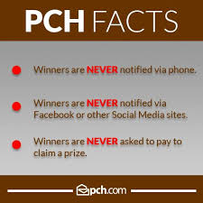 pch fan page facebook pch blog page 43 pch winners circle