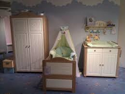 babyzimmer len netzwergblog dennis körner archiv wir haben