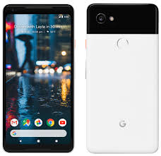 pixel car png google pixel 2 u0026 pixel xl 2 pre orders now shipping apart from