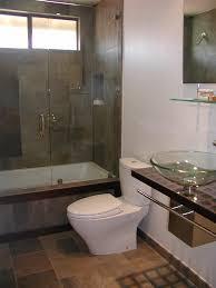 bathroom tiny bathroom with shower extra small bathroom ideas