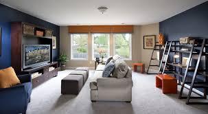 turn a blank bonus room into spot for kids www myajc com idolza