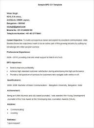 hr executive resume sample in india professional university essay ghostwriter services for college