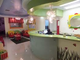 Office Waiting Room Furniture Modern Design Pictures Of Pediatric Offices Pediatric Office Waiting Area