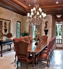 sale da pranzo eleganti sala da pranzo con camino elegante sala da pranzo tutti i giorni