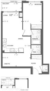 podium floor plan upper village 2 condos by greenpark podium suite topaz 11