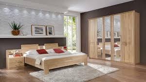 Schlafzimmer Thielemeyer Mobila De Schlafzimmer Aus Holz Kunststoff Nachbildung In