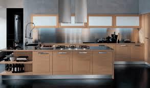 kitchen modern kitchen design fascinate modern kitchen design