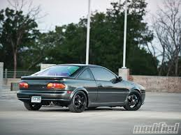 stanced supra wallpaper 1993 nissan nx2000 second coming modified magazine