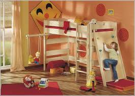 Play Bunk Beds Sleep And Play Beds For To Endless