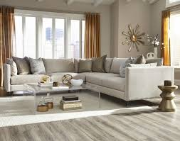 decor redoubtable star furniture outlet houston with elegant