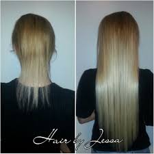 donna hair extensions reviews best donna hair extensions photos 2017 blue maize