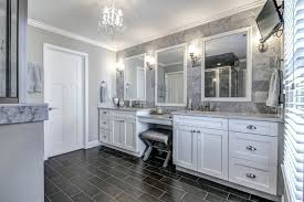 master bathroom paint ideas bedroom and bathroom color combinations 5 silver master bedroom