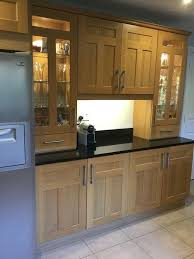 used kitchen cabinets doors used kitchen cabinet doors for sale 2021 used kitchen