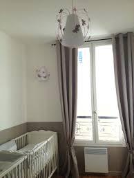 chambre taupe et deco taupe et bleu chambre beige et taupe foncac style marron et