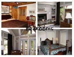beautiful free virtual room designer architecture nice
