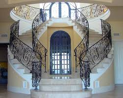 Iron Banisters China Wrought Iron Balusters China Wrought Iron Balusters