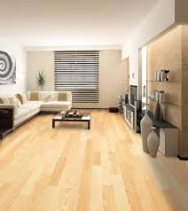 Laminate Flooring Contractor Singapore 7 Benefits On Wood Flooring In Singapore