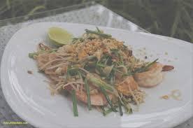 cours de cuisine thailandaise cours de cuisine inspirational cours de cuisine
