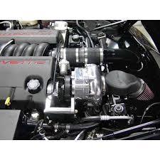 2005 corvette engine procharger supercharger kit for 2005 2007 ls2 c6 corvette