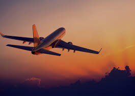 wingtogo buy cheap airline tickets