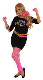 80s costumes 80 u0027s clothes 80s 80 u0027s costumes 80 u0027s fashion