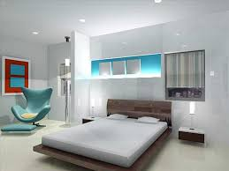 home decoration and sets white gorgeous design with varnished