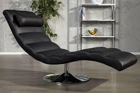 fauteuil deco chambre ideal chaise de coiffeuse dimensions dimension fauteuil salon und