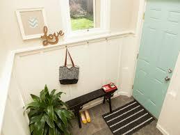 Entry Storage Bench With Coat Rack Small Entryway Storage Bench Furniture U2014 Stabbedinback Foyer