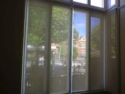 Sliding Door Awning Blinds Nice Mesh Blinds Mesh Car Window Shades Solar Mesh Fabric