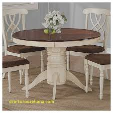 Ikea Kitchen Table And Chairs Set by Kitchen Tables And Chair Sets Elegant Kitchen Tables And Chairs