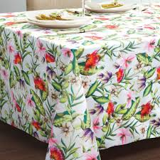 Dining Room Linens Furniture Home Table Linens Inspirations Furniture Designs 17