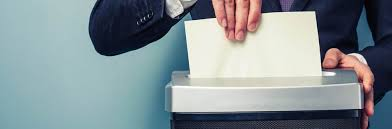 paper shredders reviews u0026 ratings consumer nz
