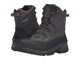womens blue boots canada cold weather s hiking and winter boots